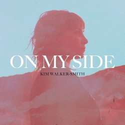 Walker -Smith, Kim - On My Side - CD