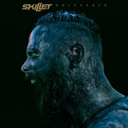 Skillet - Unleashed - CD