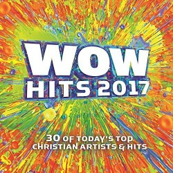 WOW Hits - 2017 - 2xCD