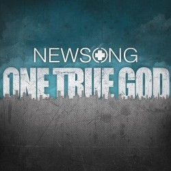Newsong - One True God - CD