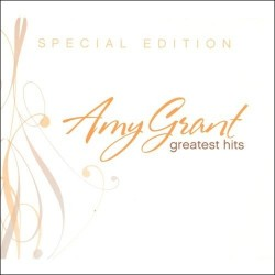 Grant Amy - Greatest Hits - Special Edition (CD+DVD)