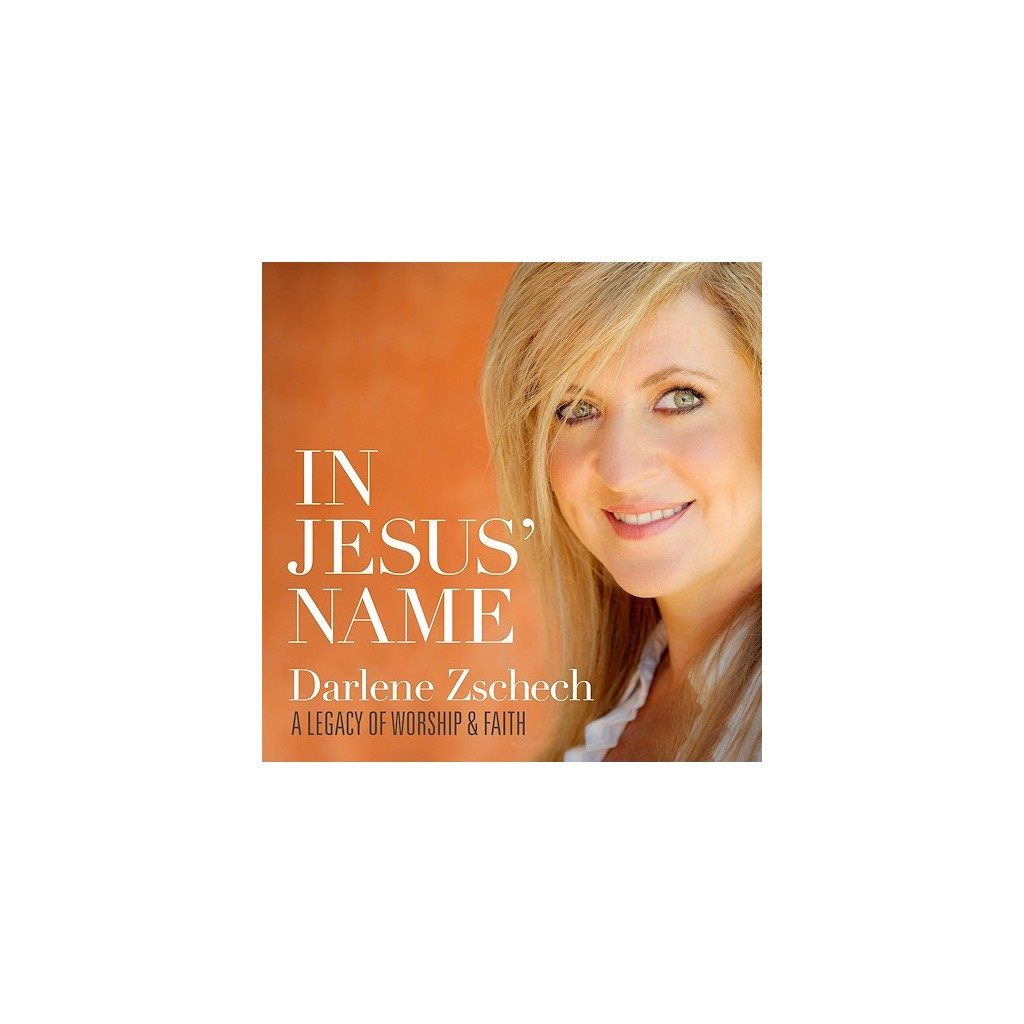 Download mp3 in jesus name darlene zschech