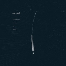 Bethel Music - Starlight - CD