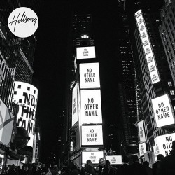 Hillsong Music Australia - No Other Name - CD