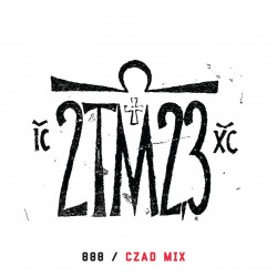 2TM2,3 – 888 + CZAD MIX - CD