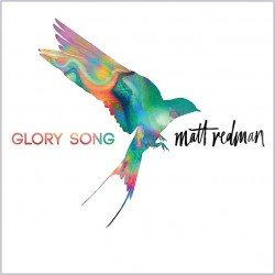 Matt Redman - Glory Song - CD