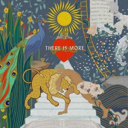 Hillsong Music Australia - There Is More - CD