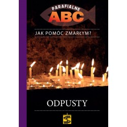 Parafialne ABC- Odpusty
