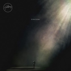 Hillsong Music Australia - Let There Be - CD+ DVD