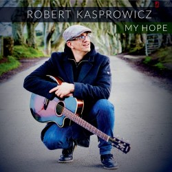 Kasprowicz Robert - My Hope - CD
