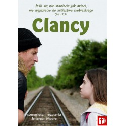 Clancy - DVD